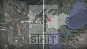 Имало е следи от насилие по телата, намерени в къща в Нови Искър