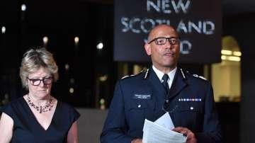 Потвърдено: Мъжът и жената, намерени край Солсбъри, са били отровени с Новичок