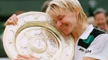 Почина тенис легендата Яна Новотна