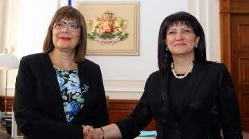 България е готова да помага на Сърбия за европейското законодателство