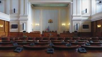 Президентът Радев: Субсидиите касаят съществуването на опозицията
