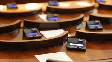 Законът за социалните услуги влиза на първо четене в НС