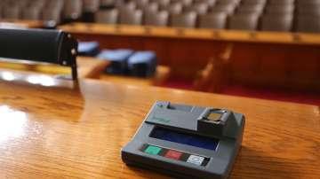 Гласуват пакет Мобилност в Европейския парламент