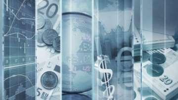 НСИ: Икономиката расте с 3%