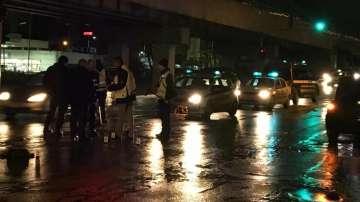 Оперират 14-годишното момче, което беше блъснато от кола на НСО в София