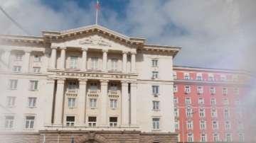 НСТС ще обсъди промени в Закона за социално подпомагане