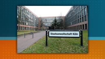 Родителите на починалото в Кьолн момиченце не искат възмездие, а справедливост