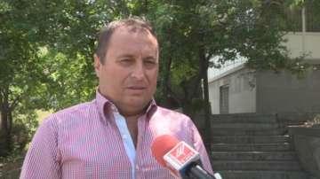 Кметът на Хитрино е изключен и от редиците на ДПС