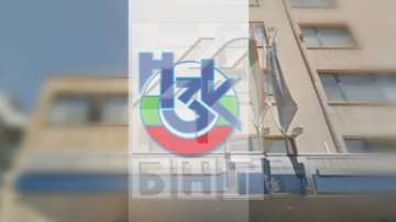 Проверка на НЗОК ще установи какви са задълженията към чужди здравни фондове