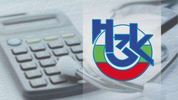 С 490 млн. лв. се предвижда увеличение на бюджета на НЗОК за догодина