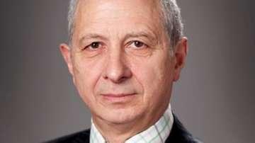 Огнян Герджиков: Засега няма да се излъчва еврокомисар