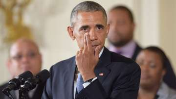 Американците разделени за предложенията на Обама