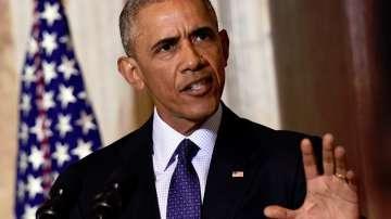 Барак Обама няма доверие на Путин за Сирия