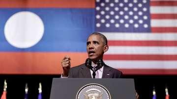 Обидното изказване на филипинския президент за Обама