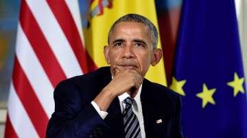 САЩ ще отвърне на хакерските атаки на Русия