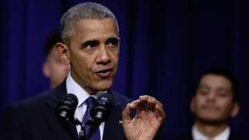 Обама с отговор срещу хакерски атаки
