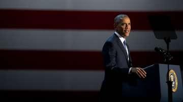 Американците се възхищават най-много на Барак Обама и Хилари Клинтън