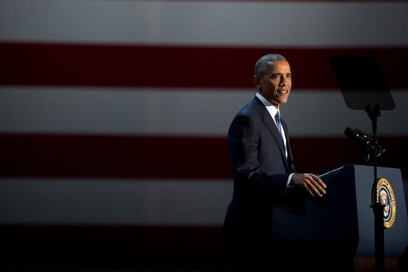 американците възхищават барак обама хилари клинтън