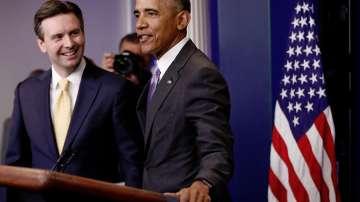 Първата ваканция на Обама като бивш президент ще бъде в Южна Калифорния