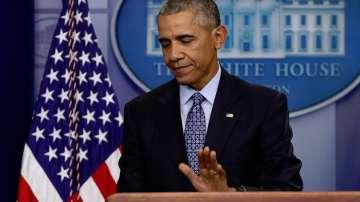Обама критикува авторитарния стил в политиката