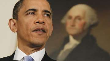 Обама е обезпокоен за демокрацията в САЩ и на Запад