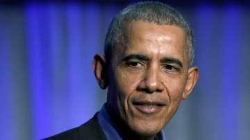 Обама разкритикува републиканците за безрезервната подкрепа към Доналд Тръмп
