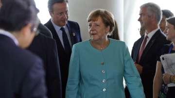Г-7 ще ускорява икономическия растеж
