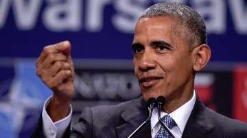 Барак Обама е намалил присъдите на 98 затворници в САЩ
