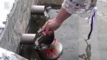 Къпанак на булките в Карлово