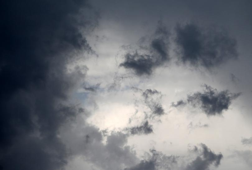 Слоесто-купестите облаци ще започнат да изчезват заради повишаване нивата на