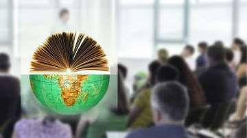 Форум на световното образование се провежда в София