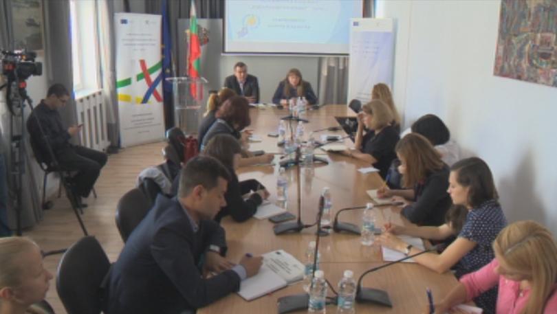 По 300 лева стипендии ще получат над 8 000 български