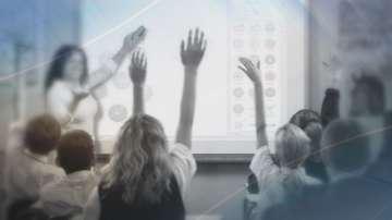 ГЕРБ, БСП и ДПС излязоха с различен прочит на реформата в образованието