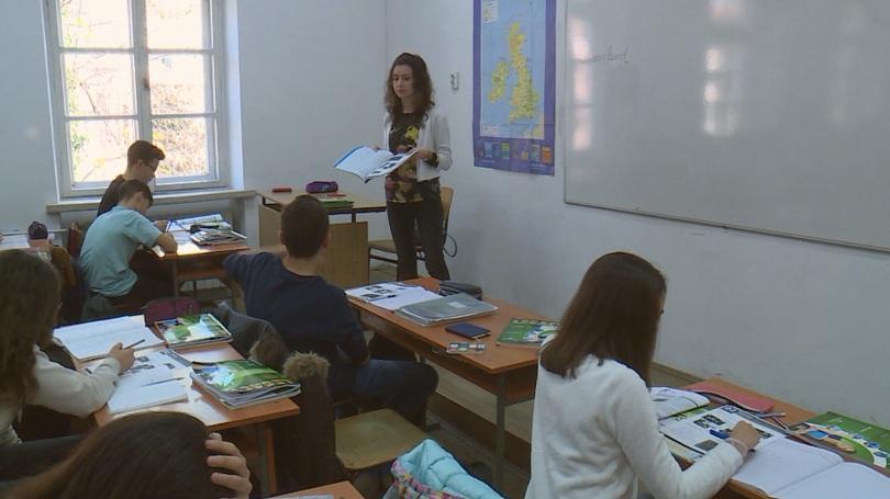 Нов образователен метод разработи общественикът Момчил Цонев. Младият габровец е