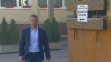 И Делян Добрев с обвинение за АЕЦ Белене