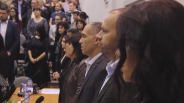 Председателят на ОС на Каварна: Няма да се иска такса от журналистите