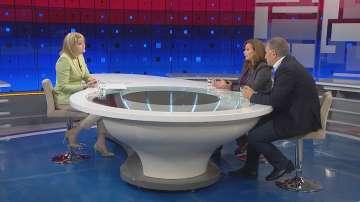 """В """"Още от деня"""": Как да се подобри здравеопазването в България?"""
