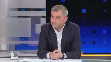 Елен Герджиков: Не се предвижда увеличаване на местните данъци и такси