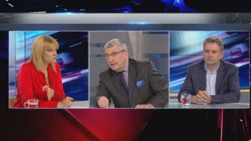 Напрежението между САЩ и Русия: Говорят експерти