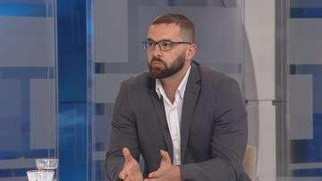 Стоян Мирчев, БСП: Ние не сме радикална опозиция, която отрича всичко