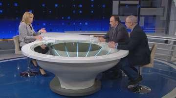 """В """"Още от деня"""": Имат ли бъдеще българските ТЕЦ"""