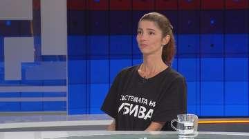 Майките на деца с увреждания са разговаряли с финансовия министър Горанов