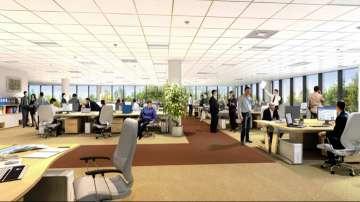 Работодателите намират все по-трудно служители