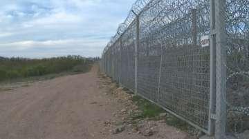 БСП иска ремонтите на оградата по границата да продължат след обществени поръчки