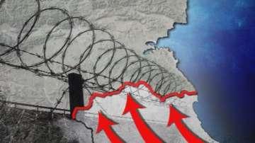 България има план, ако Турция прекрати споразумението за имигрантите