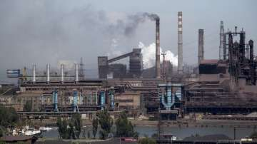 Германия и Полша спряха вноса на руски петрол заради влошено качество