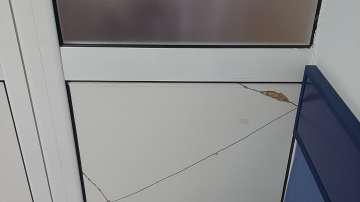 Две лекарки са пострадали от бруталната агресия на пациент в Окръжна болница