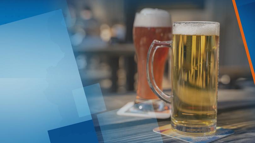 За любителите на бирата започва едно дългоочаквано събитие - Октоберфест