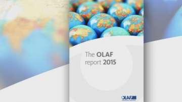 Годишен доклад на ОЛАФ: Румъния, България и Унгария злоупотребяват с еврофондове