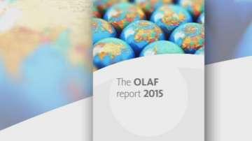 Коментари около доклада на ОЛАФ